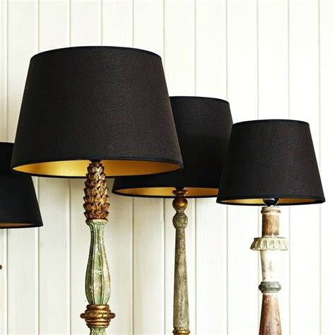 Black Chandelier Shade by 25 Best Collection Of Chandeliers With Black Shades