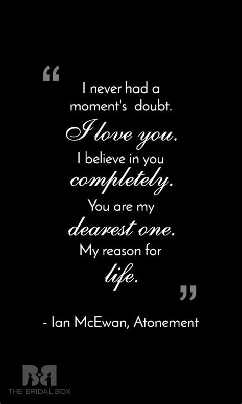heart touching love quotes     romantic