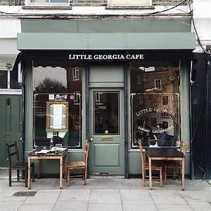 Best 25+ Cafe exterior ideas on Pinterest Cafe design