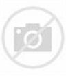 Conrad von Hohenstaufen, King of Germany, Sicily (I), and ...