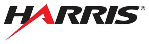 File:Harris Corporation Logo.svg - Wikimedia Commons