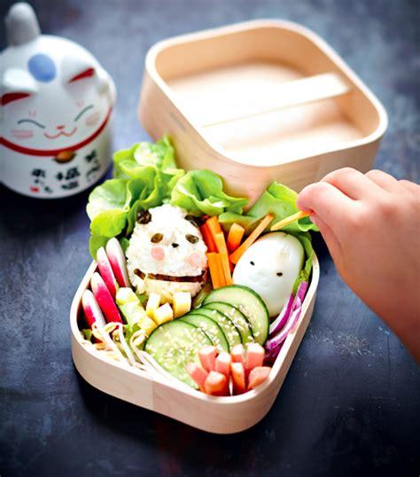 idee de plat simple a cuisiner recette rigolte et facile recette enfant un bento