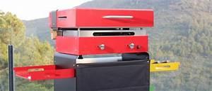 Plancha Gaz Avec Chariot Et Couvercle : packs plancha gaz ou lectrique avec couvercle et chariot ~ Dailycaller-alerts.com Idées de Décoration
