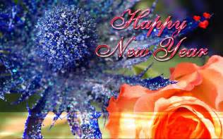 most beautiful happy new year wishes greetings cards wallpapers 2013 014