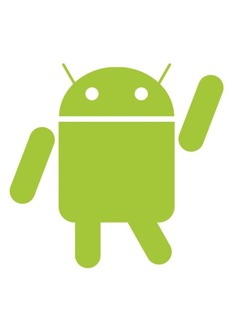 File:Android dance.svg - Wikimedia Commons