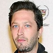 Who is Ebon Moss-Bachrach Dating Now - Girlfriends ...