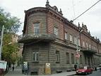 Armenia - Familypedia