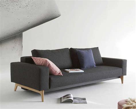canapé lit très confortable canapé lit confortable un meuble pratique à la maison
