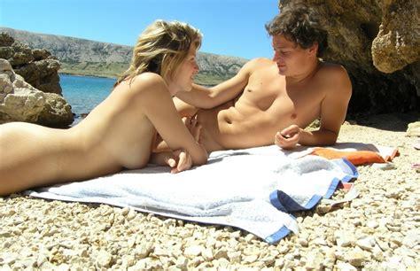 Tumbex Naked 136176149138
