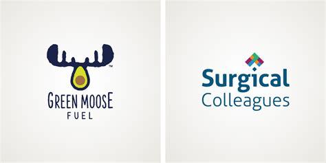 design logos graphic design  web design