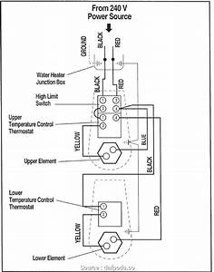 99 Sterling Wiring Diagram