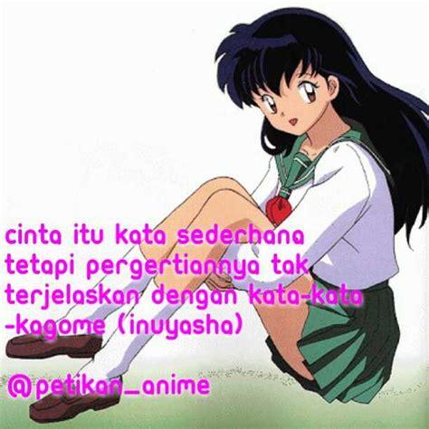 anime terbaik cinta kata kata bijak tentang cinta quotes