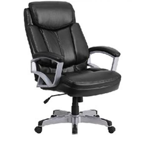 500 lbs capacity office chairs which do i recommend