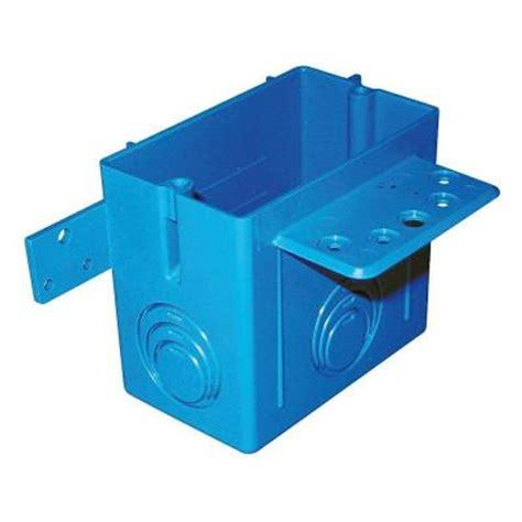 Carlon Floor Box Home Depot by Carlon Box Carlon Free Engine Image For User Manual