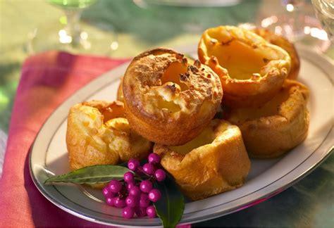 Yorkshire puddings Recipe   New Idea Food
