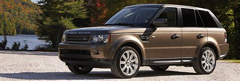 land rover brown 2011 range rover sport trims specifications features