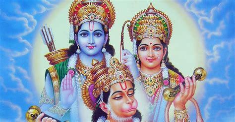 hindu god hanuman photo gallery hanuman hd pics festival chaska
