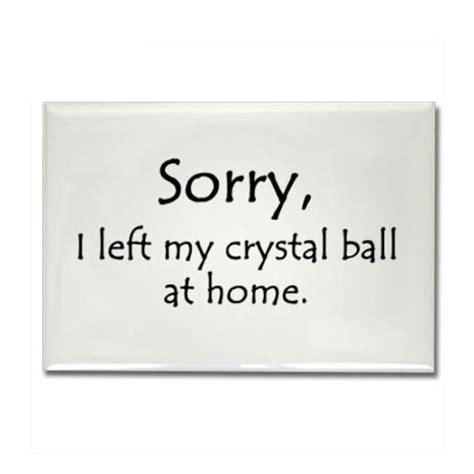 Crystal Ball Meme - 52 best payroll images on pinterest ha ha funny pics and payroll humor