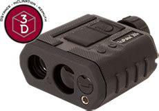 laser technology trupulse 360 r laser rangefinder