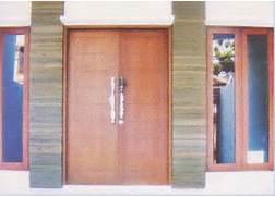 Gambar Pintu Related Keywords Suggestions Gambar Pintu Contoh Desain Jendela Rumah Minimalis Kayu Jati Foto Untuk Menghasilkan Ide Ide Desain Ruang Tamu Minimalis Mempercantik Rumah Dengan Pagar Kayu Rumah DIY
