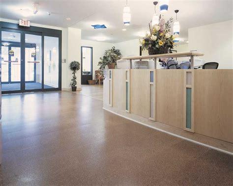 cork flooring wilmington nc top 28 cork flooring wilmington nc vincentjparisi com flooring in wilmington nc cork floor