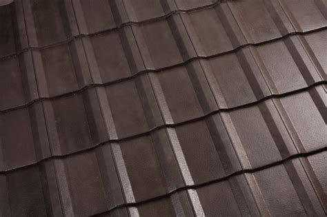 Monier Roof Tiles Colors by Monier Perspective 174 Mineral Roof System