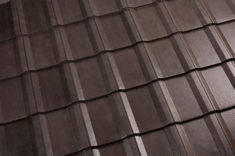 monier roof tiles colors monier perspective 174 mineral roof system