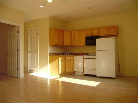 rent  boros affordable apartments   york city