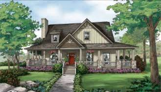open floor plan house plans house plans for the farm series wrap around porch at