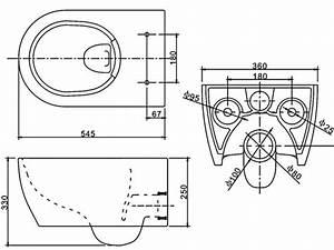 Wc Vorwandelement Maße : design wand h nge wc vorwandelement g3004 geberit dr ckerplatte schallschutzset ebay ~ A.2002-acura-tl-radio.info Haus und Dekorationen