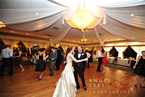 beverly country clubchicago illinois wedding meghan
