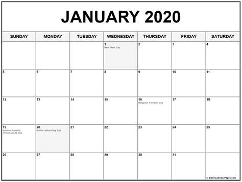 printable calendar canadian holidays qualads