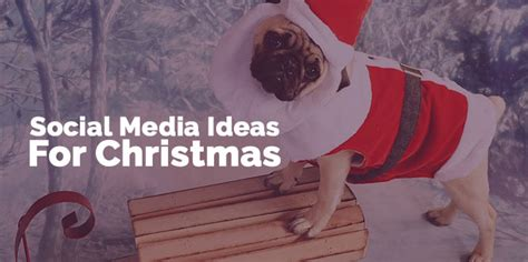 Social Media Ideas For Christmas. Shower Nook Ideas. Nursery Ideas For 3 Year Olds. Kitchen Ideas Magnet. Creative Ideas Discovery. Kitchen Color Ideas Off White Cabinets. Date Ideas South Bay Area. Breakfast Ideas Muffin Pan. Gift Ideas Online