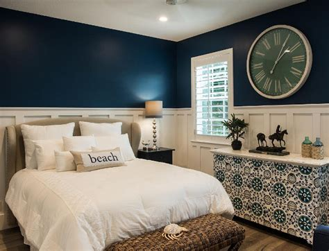 fresh coastal home design ideas paint colors home