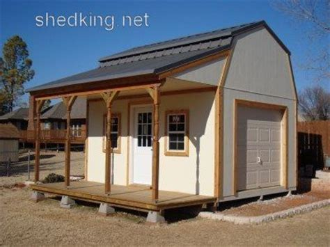 barn  porch plans barn shed plans small barn plans backyard pinterest small