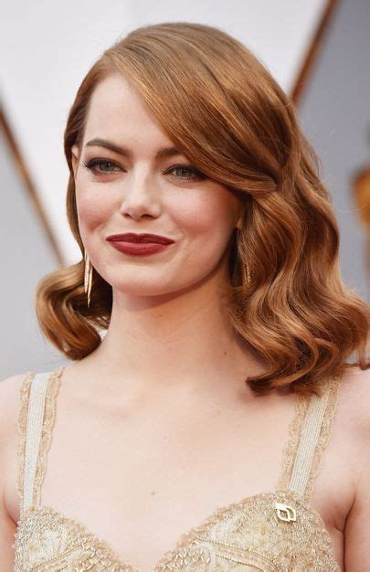 Easy Carpet Hairstyles by The 25 Best Carpet Hair Ideas On Work