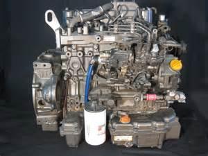 Armored Truck For Sale Ebay Html Autos Weblog