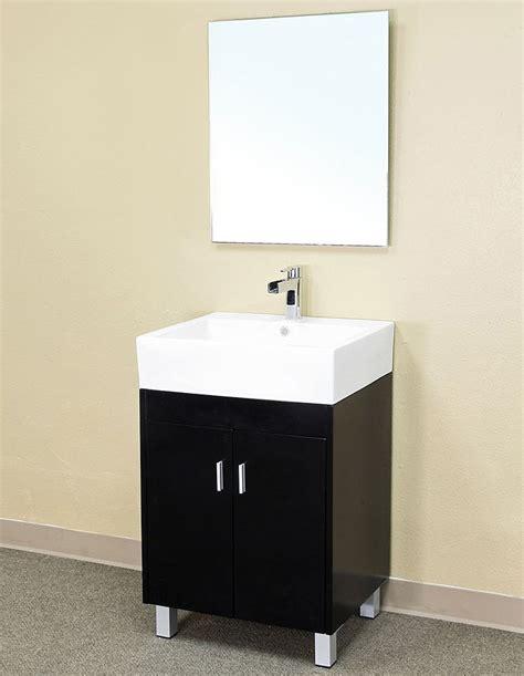 granite bathroom sink bellaterra home 203146 bathroom vanity espresso