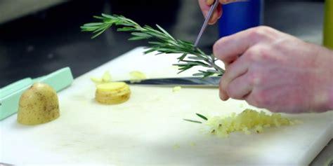 buffet cuisine alinea best kitchen spoofs one of worldus top restaurants