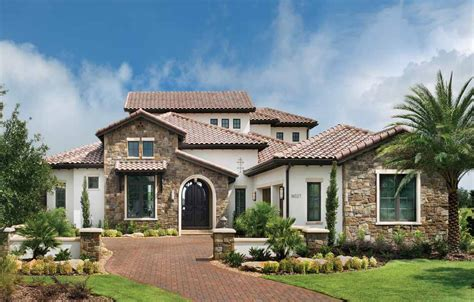 home design florida luxury custom homes in jacksonville florida