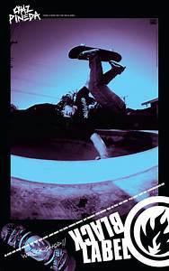 Black Label skateboards wallpaper | Skateboarding ...