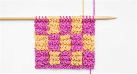 faire soi meme sa cuisine tricoter une housse de portable en vidéo prima