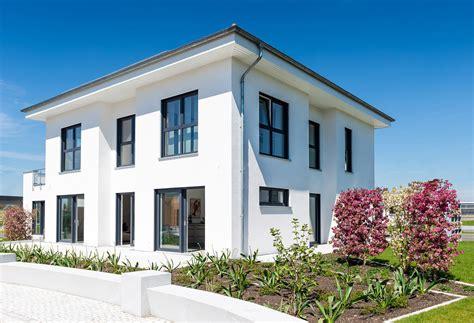 Häuser Kaufen Nö by Ti Team Immobilien Massivhaus Gmbh 2 Vollgeschosse