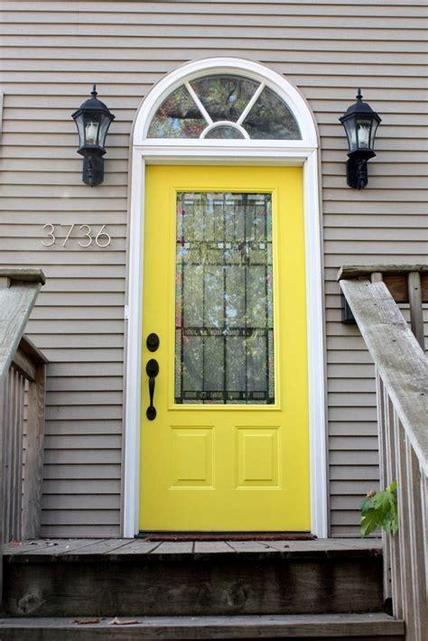 27 Impressionable Front Door Light Fixtures   Interior