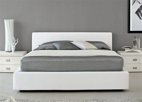 King Size Bed Furniture by Carla King Size Bed King Size Beds Bedroom