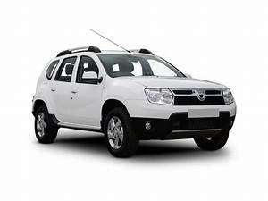 4x4 Dacia : dacia duster 1 5 dci 110 laureate 5dr 4x4 diesel estate for sale ~ Gottalentnigeria.com Avis de Voitures
