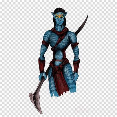 Clipart Superhero Avatar Cartoon Clan Leader Jake