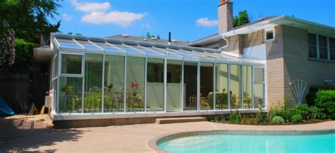 Florian Sunrooms by Florian Sunrooms Toronto Improve Your Outlook