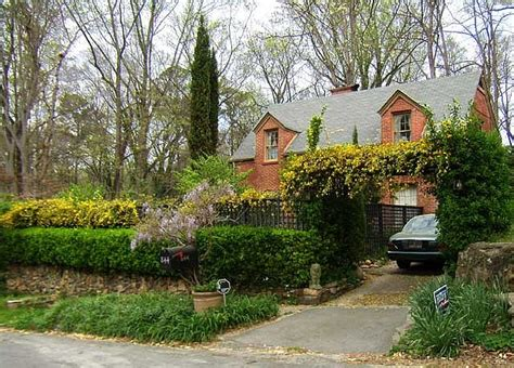 front yard privacy ideas front yard privacy fence exterior pinterest