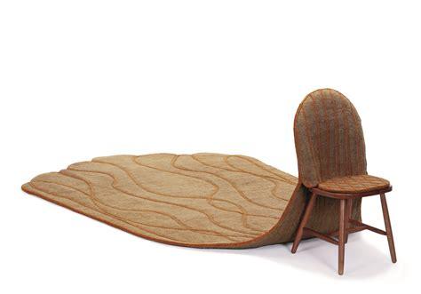 a la chaise cartouche d 39 design
